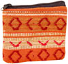 Traditional Small Handbag Coins Pouch Indian Tradition