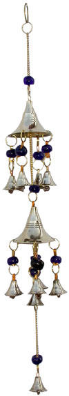 Wind Chimes Decorative Bell Home Decorarion Handicrafts