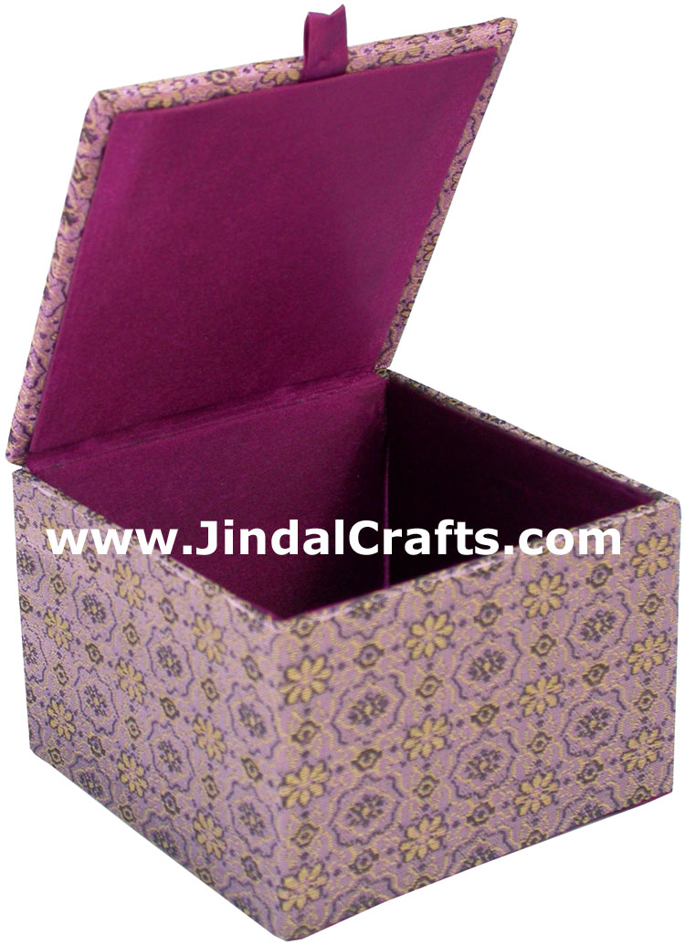 Wedding Invitation Box with awesome invitations template