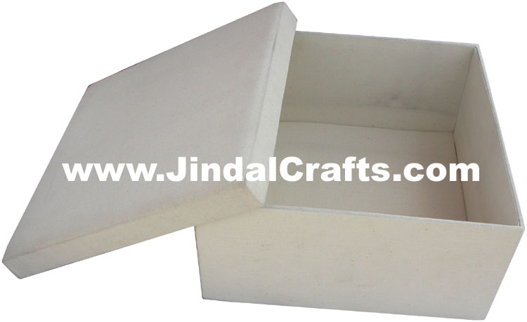Gift Box Indian Handicrafts Gift Souvenirs Multi Purpose Boxes Jindal Crafts