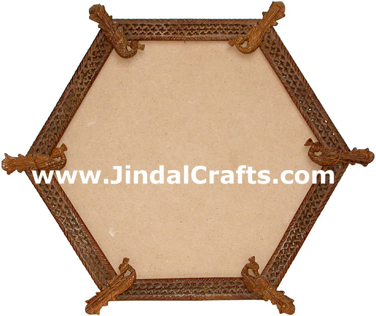 Wood For Picture Frames