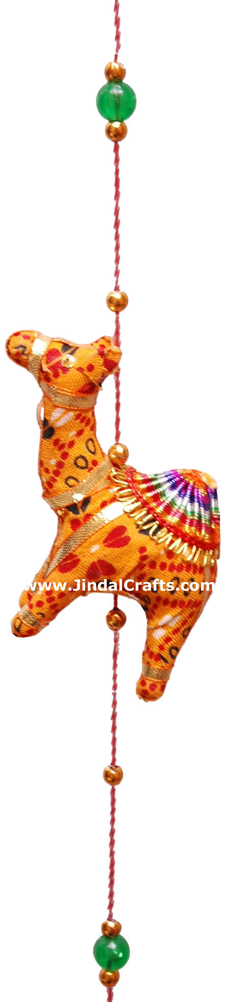 Hanging - Handmade Home Door Decoration from India