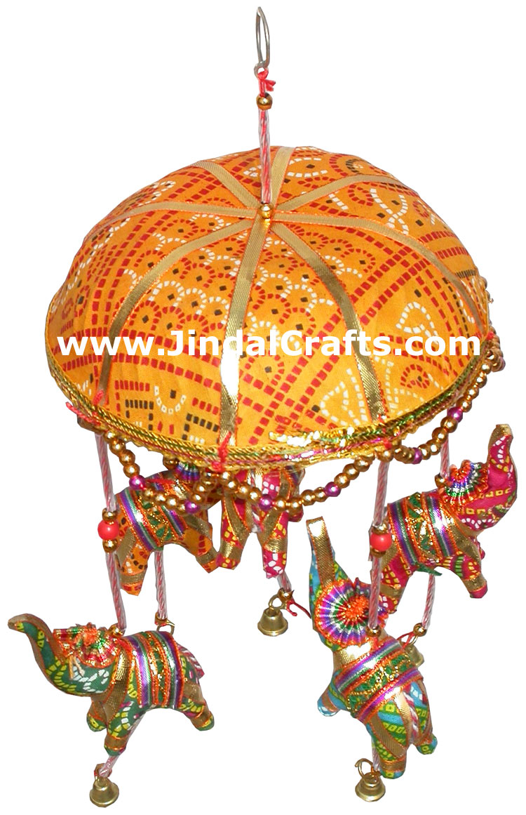 Image Result For Home Decor India