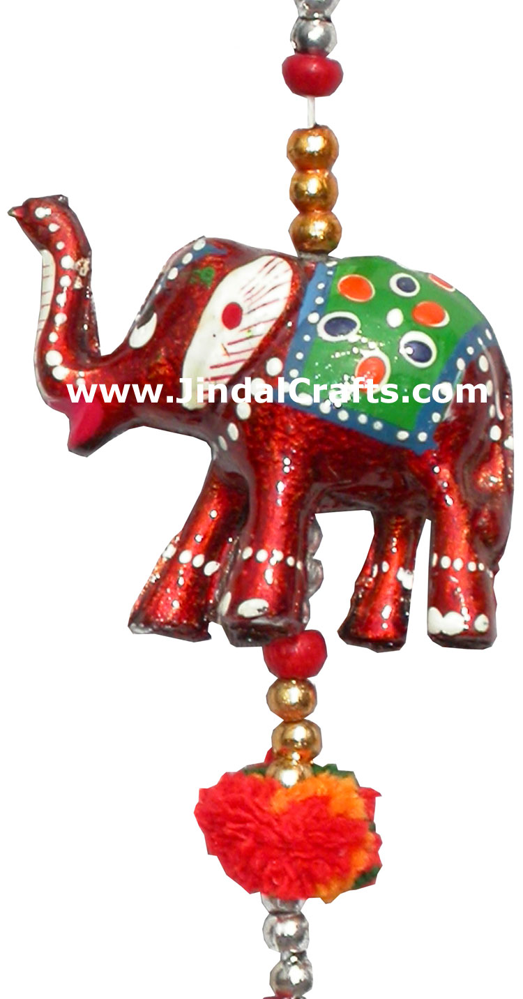 Home decor items in india aliexpress com buy 3d stone for Modern home decor items india
