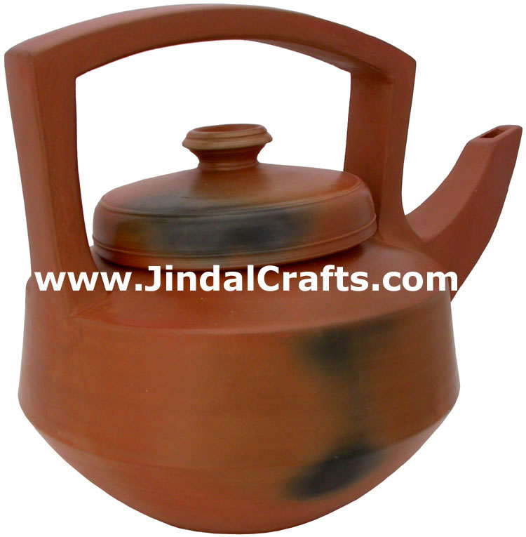 Terracotta Kately - Hand made Traditional kately