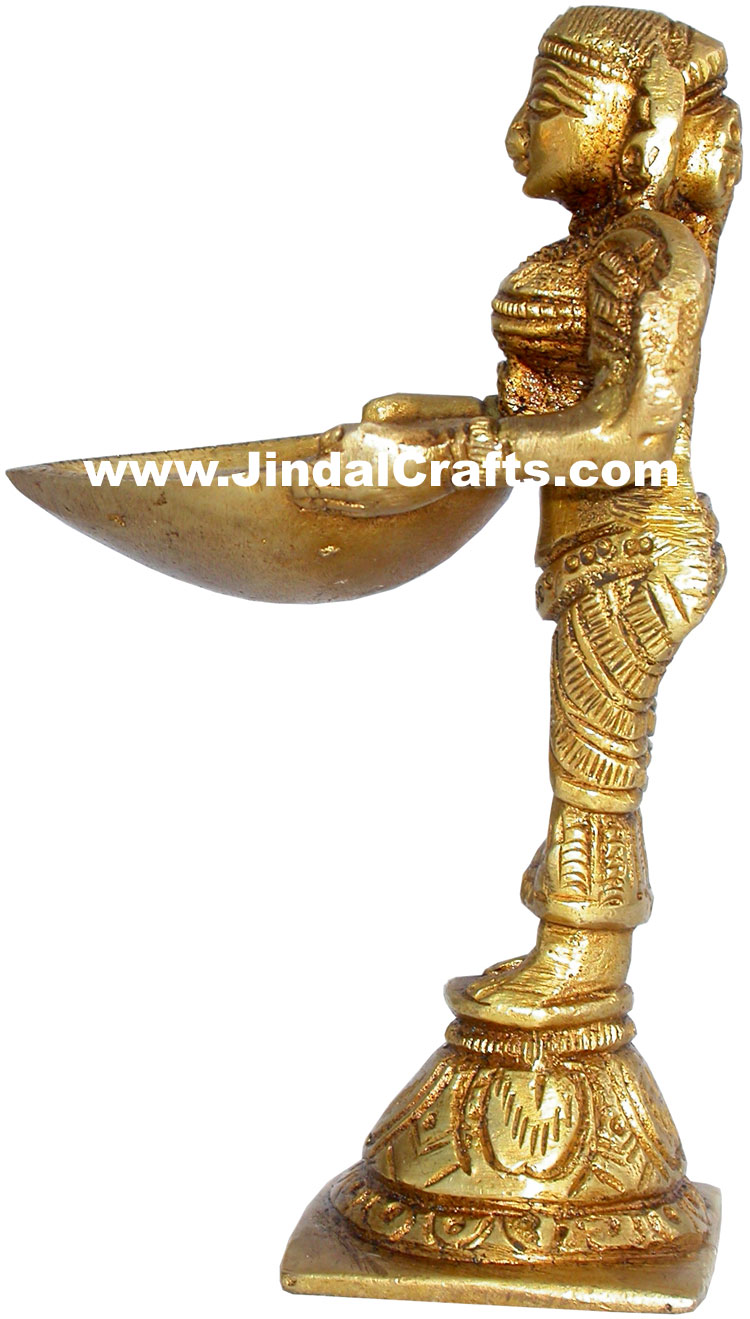 Image Result For Indian Home Decor